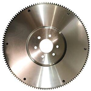 "Flywheel 10.5 "" 130t Internal Balance 318 340 383 440 Mopar Dodge Chrysler BB SB"