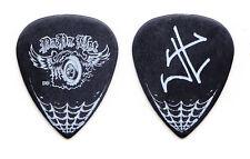 Metallica James Hetfield Papa Het Ultex Guitar Pick 2010