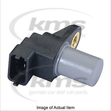 New Genuine HELLA Camshaft Position Sensor 6PU 009 121-501 Top German Quality