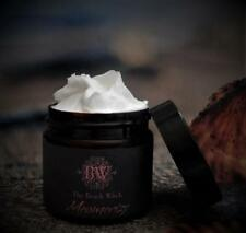 MESMERIZE Potion Lotion Body Butter Ritual Oil Attraction Wicca Witchcraft Pagan