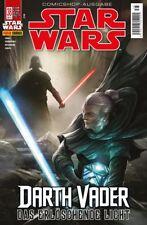 Star Wars 38 Comicshop-Ausgabe  - Comic - deutsch - Panini - NEU
