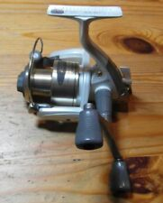 SHIMANO STRADIC 4000FE FIXED SPOOL REEL BOXED WITH SPARE SPOOL