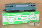 HORNBY DUBLO ACHO 638 SNCF CLASS BB 16009 E-LOK ELECTRIC LOCO BOXED nj