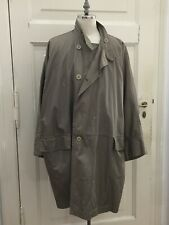 Issey Miyake  flying squirrel coat 1990's