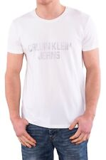 Calvin Klein Men`s T-shirt Size XL