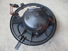 Gebläse Gebläsemotor VW Passat 3C 3C1820015G Heizung Klima Heizungslüfter