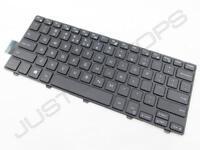 New Dell Vostro 3468 3478 5459 US International English QWERTY Keyboard