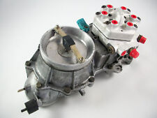 Mercedes Benz Fuel Injection Distributor 0438100084
