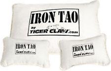 IRON TAO BAGS MMA MARTIAL ARTS TRAINING EQUIPMENT
