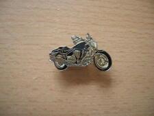 Pin SPILLA YAMAHA ROAD STAR WARRIOR modello 2004 NERO BLACK art. 0944 MOTO