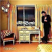 Brandon Flowers - Flamingo (2010)