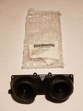 PVS 7 Rear Cover Assembly nsn: 5855-01-246-6810 for night vision goggles nvg