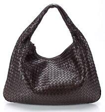 Bottega Veneta Hobo Bag Price