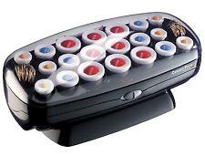 BaByliss Pro Heizwickler Ceramic BAB3021E Lockenwickler