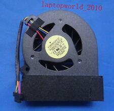 NEW!! ASUS  N10 N10J N10E series cooling CPU FAN