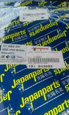 JAPANPARTS Sensor, wheel speed  TOYOTA RAV 4