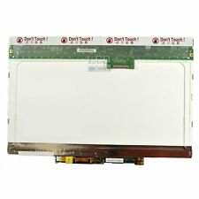 """Dell Latitude D430 12.1"""" With Inverter Laptop Screen UK Supply"""