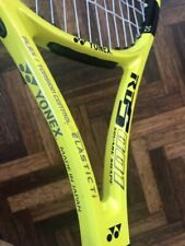 "Yonex RDS 001 Midplus 98 Tennis Racquet 4 1/4"" - Used"