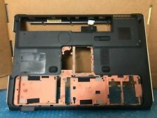 "Genuine HP Pavilion DV7 DV7-1000 1016nr 17"" Laptop Bottom Base Case 490036-001"