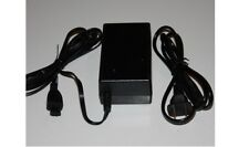 HP photosmart 7510 7525 e-AIO printer power supply ac adapter cord cable charger