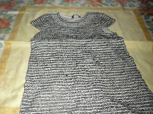 Shirt für Mädchen GR 140/146