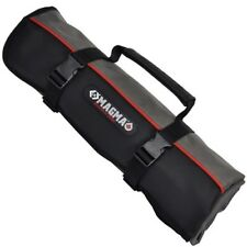 CK MAGMA TOOL STORAGE HOLDER CASE BAG ROLL - 30 Pockets & Carry Handle MA2718