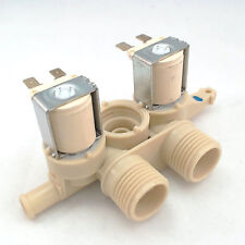 WH13X10048 GE Washer Water Valve
