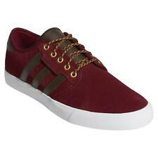 Calzado de hombre zapatillas skates adidas | Compra online