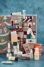 New George & Viv 24 Days of Beauty Advent Calendar