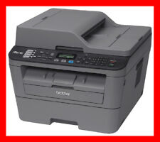 HOWTEK SCANMASTER 2500 SCANNER DRIVERS PC