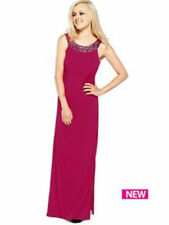 NEXT Tall Full Length Maxi Dresses for Women