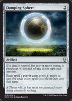 1x Damping Sphere MTG Dominaria NM Magic Regular