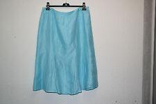 DELMOND Rock Damenrock Skirt Gr./Size: 46 NEU/NEW