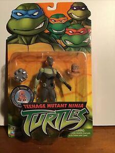 TMNT 2004 Utrom