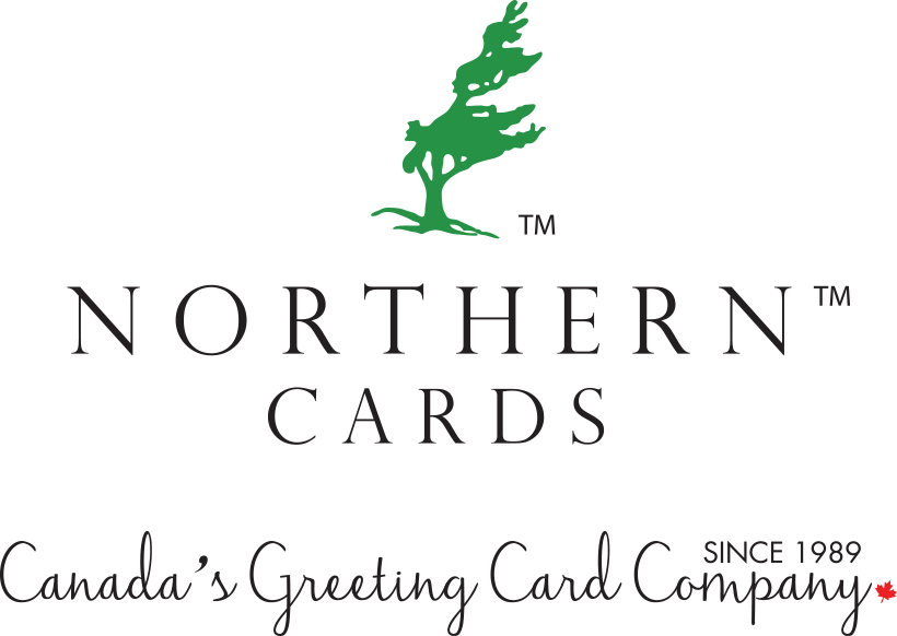 Northern Cards Canada