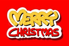 Hallmark Itty Bitty Christmas