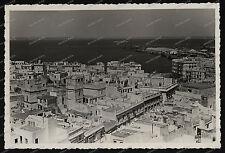 Panzerschiff Deutschland-1938-cadiz-Andalusien-Spanien-guerra civil-