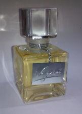 RARE Vie Privee by Yves Rocher Eau de Parfum EdP 1.7oz / 50 ml, splash Reedition