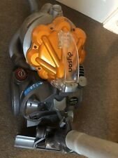 DYSON DC-19 VACUUM CLEANER -ROOT CYCLONE . Tested Working
