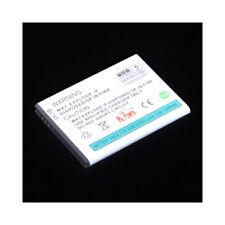 Batteria per Samsung Galaxy Fame S6810 Li-ion 1000 mAh compatibile
