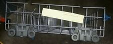 WHIRLPOOL DISHWASHER LOWER RACK with Rollers  PART # W10311986