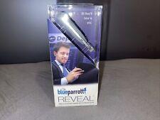 Sealed Vxi BlueParrott Reveal Wireless Noise Cancel Bluetooth Headset Handsfree