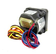 NEW BARKSDALE D2H-A150 PRESSURE OR VACUUM SWITCH D2HA150