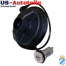 Tankdeckel Dodge Caliber PM 2008/2010 (1.8 L 2.0 L 2.4 L)
