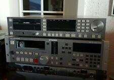 Studer D-424 2 Mo Recorder