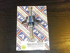 Suzuki GSXR750 WN<WP<WR>WS APE , manuale tendicatena . ricambio