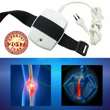 PEMF Magnetic Therapy Device/ AMT-01M,with Strap/Belt./ Magnetic Pulser/NEW.