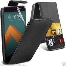 Étuis, housses et coques etuis portefeuilles Pour HTC 10 pour téléphone mobile et assistant personnel (PDA) HTC