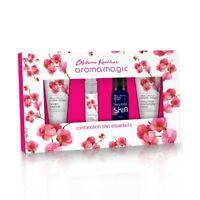 Aroma Magic Combination Skin Essentials Small Kit CTOM Skincare routine