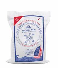 SUMA   Sea Salt - fine   10 kg